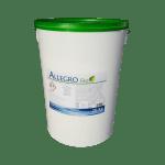 AllegroEko20kgTaka2-2xx